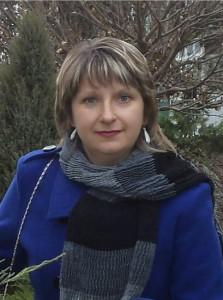 Лященко Т.С.